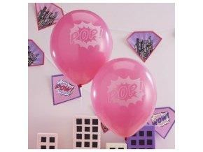 pa 138 balloons min 1
