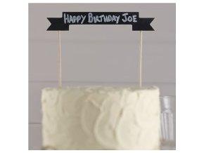 af 634 chalkboard cake bunting 1zoom