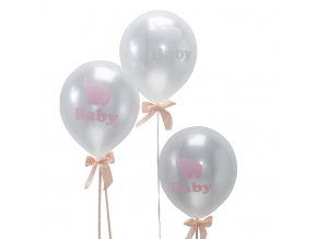 LO 508 Balloons Cutout 2