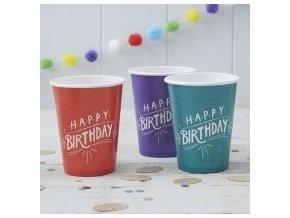 hk 703 paper cups min 1