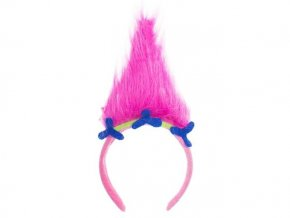 eng pl Trolls Poppy Headband 1 pc 29446 2