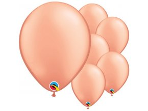rose gold balloons BALL1973 v1 lg