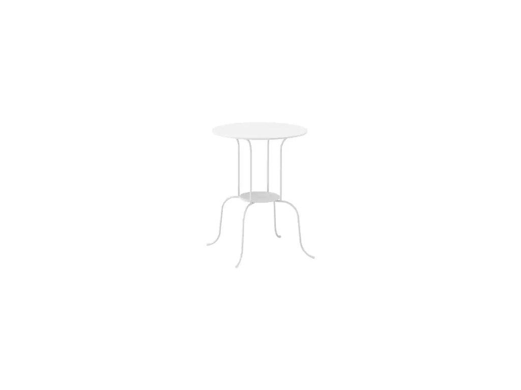 Půjčovna svatebního stolku