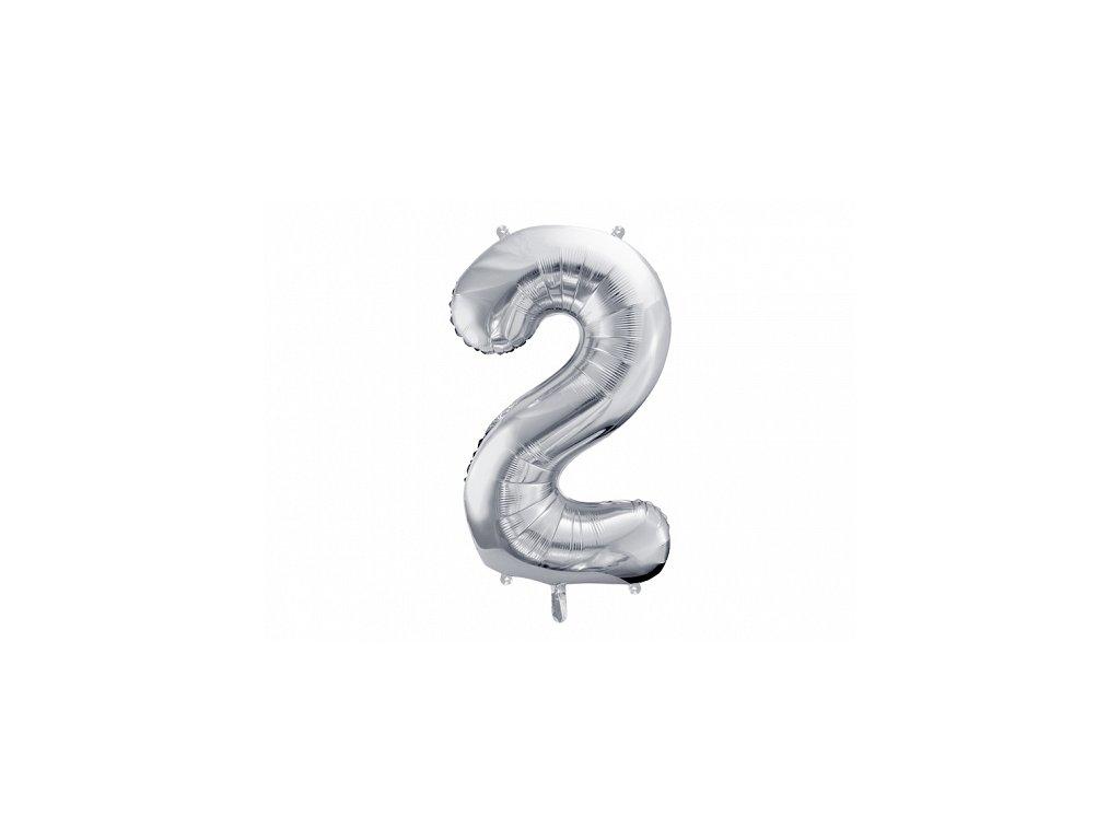 balonky cislice 2