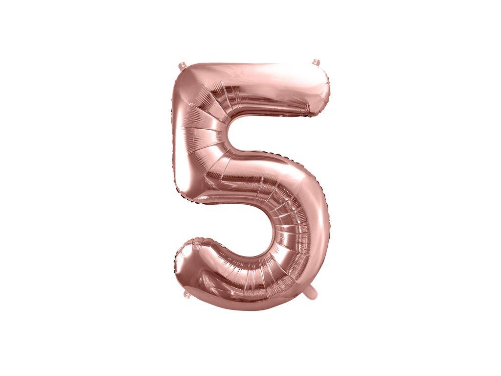 balonky cisla 5 (2)