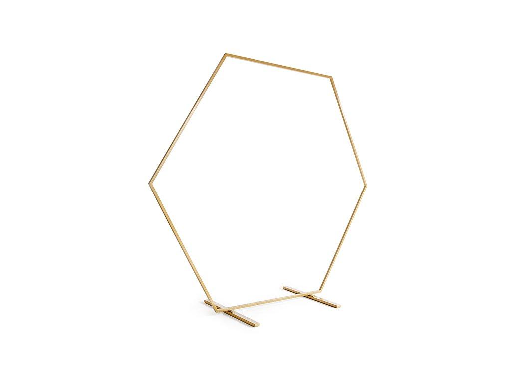 Zlata slavobrana sestihran SNT1 01
