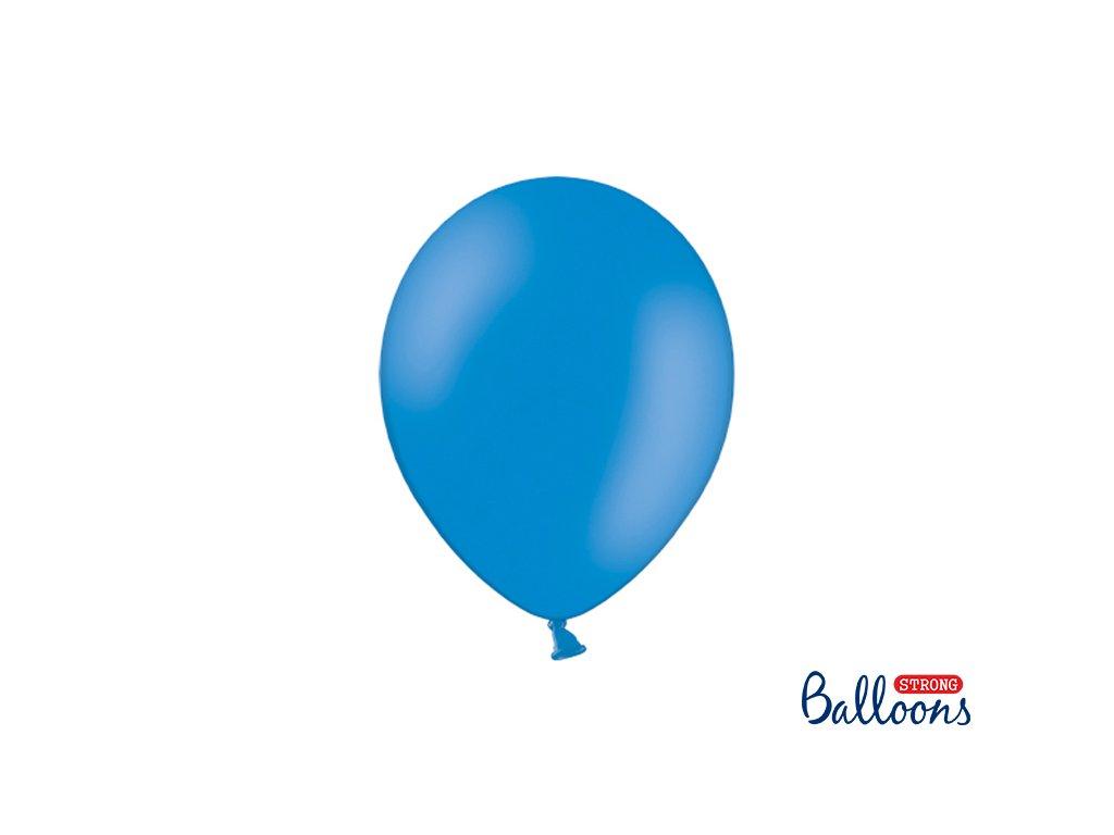 balonky modre