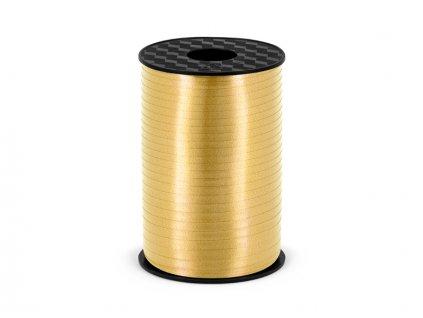 stuha vazaci zlata