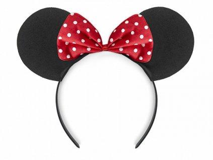 celenka mickey mouse