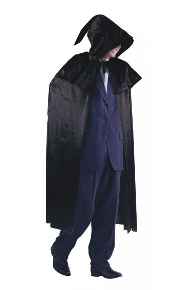 Pánské kostýmy čarodějů
