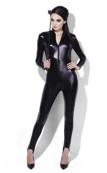 Sexy Kostýmy