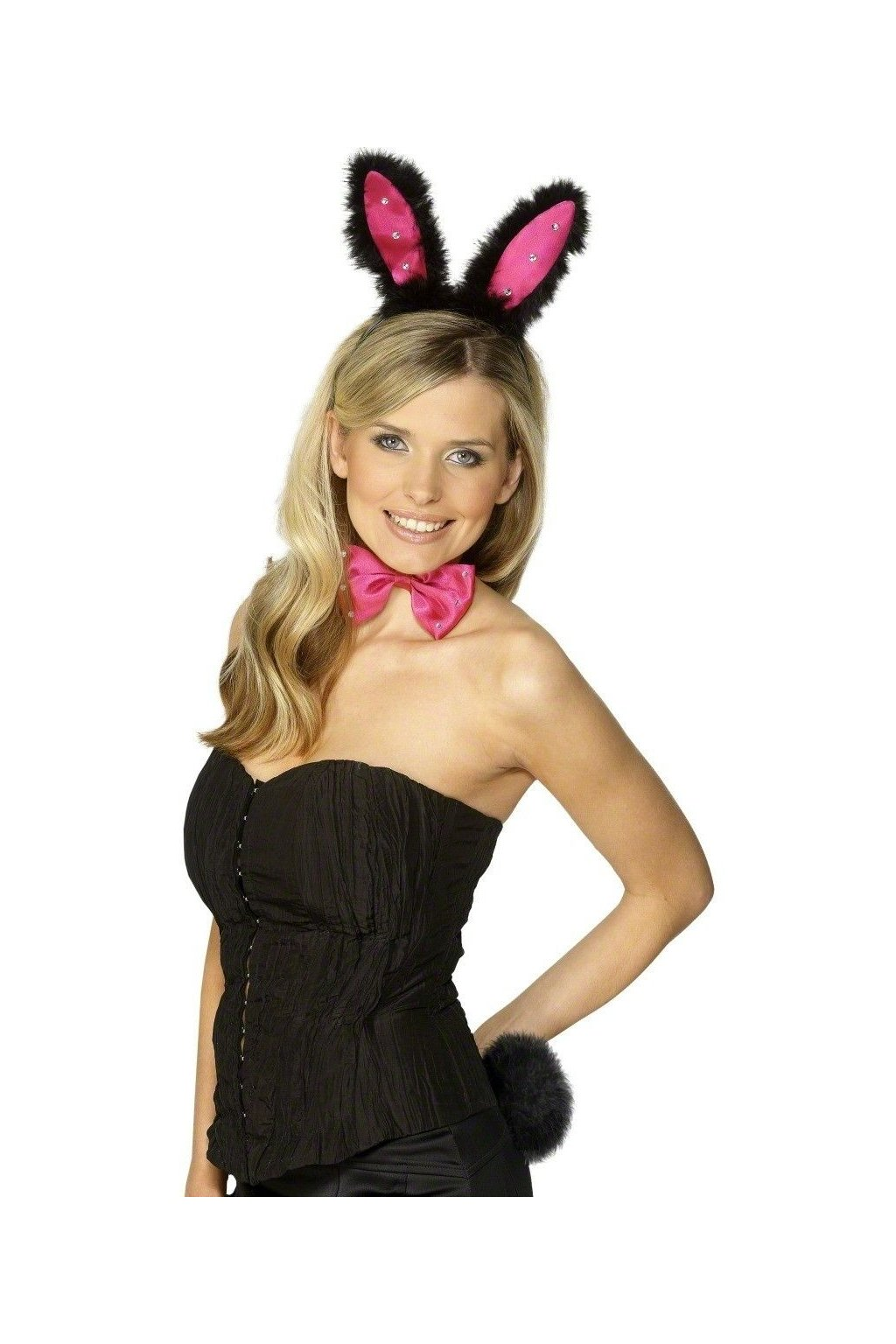 Sada zajíček Bunny