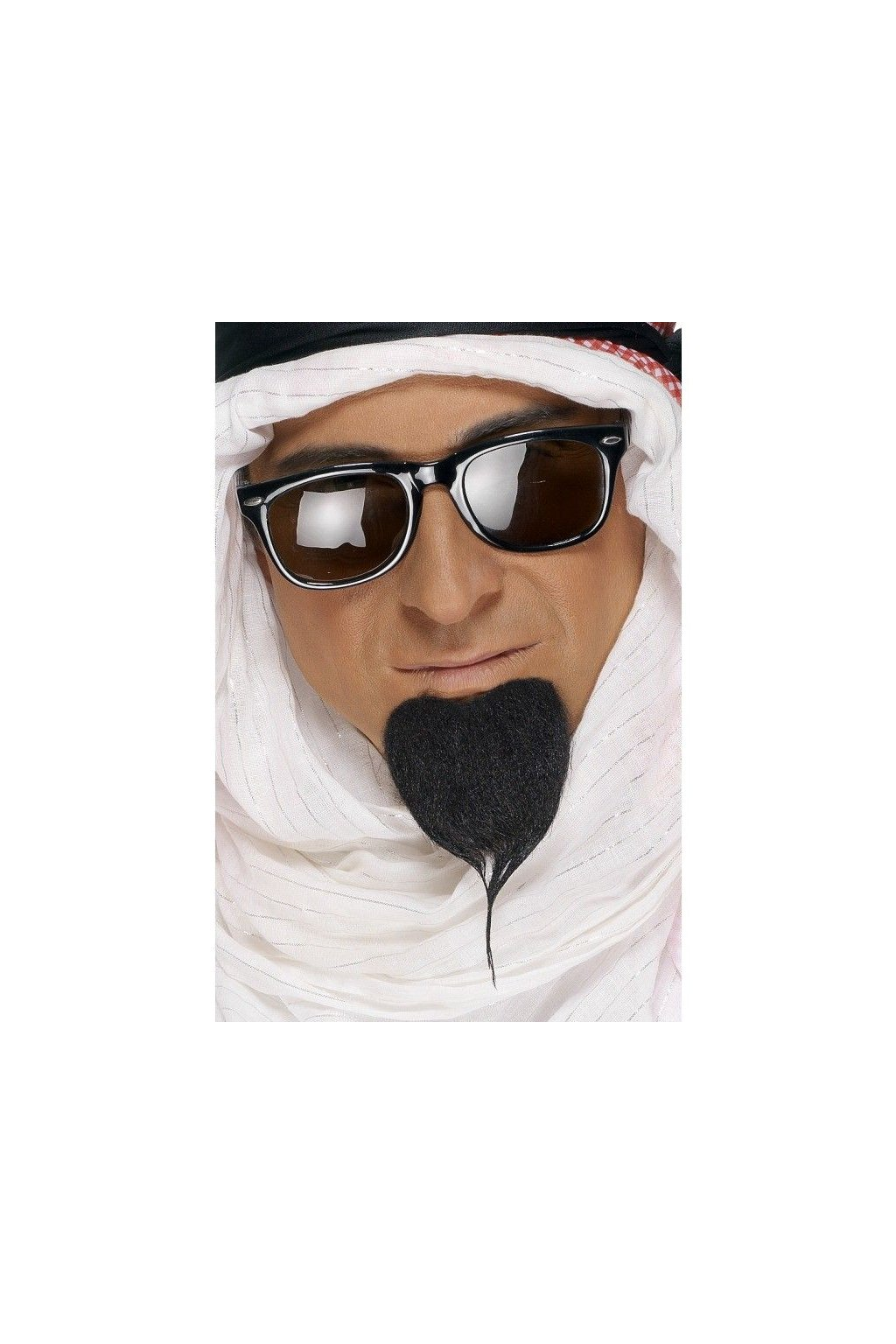 Vousy pro Araba