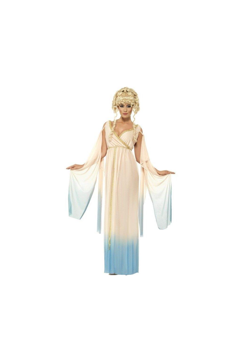 Kostým Řecká princezna