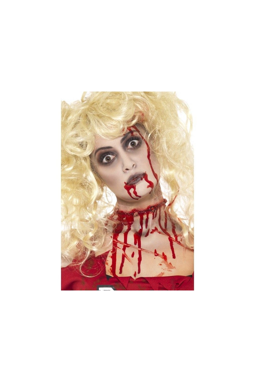 Make-up sada Krvavá tvář