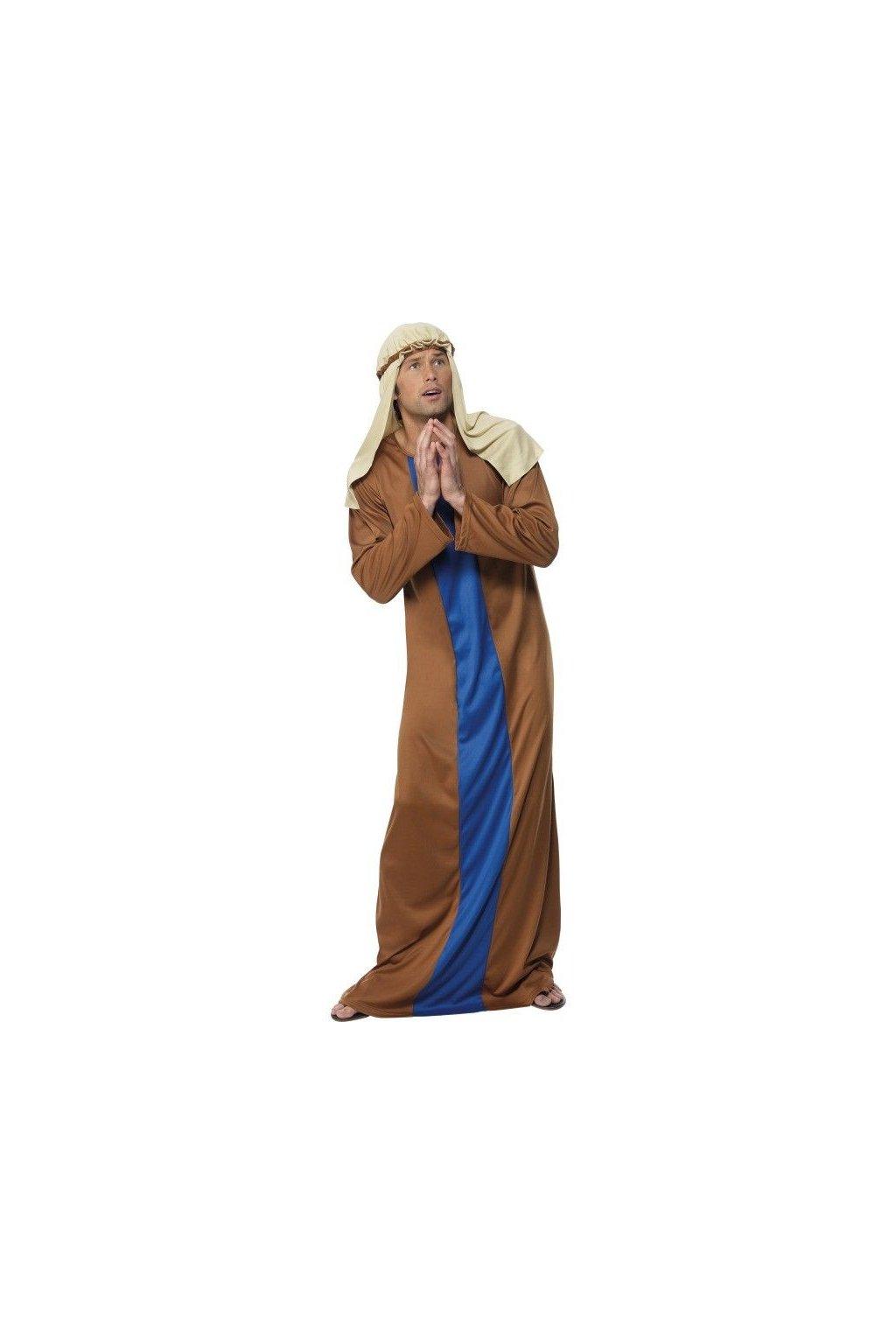 Kostým Josef