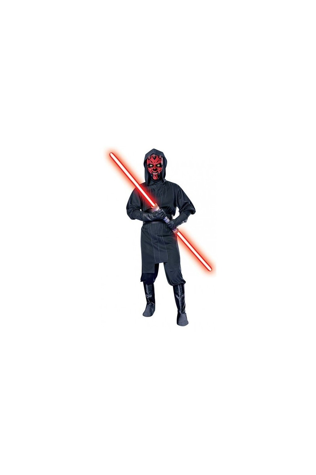 DARTH MAUL licence