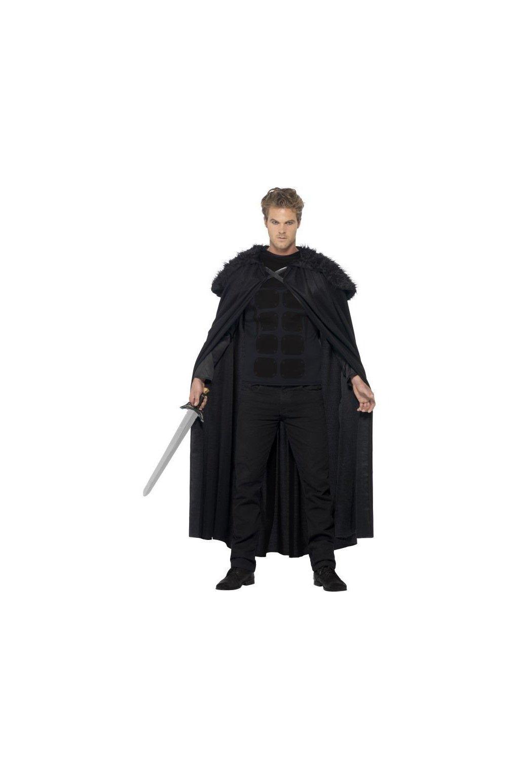 Kostým John Snow