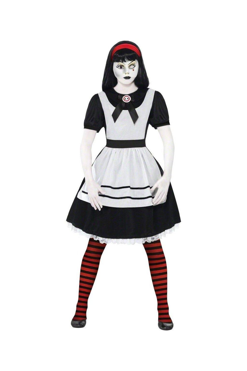 Alice in Wonderland - Living Dead Dolls