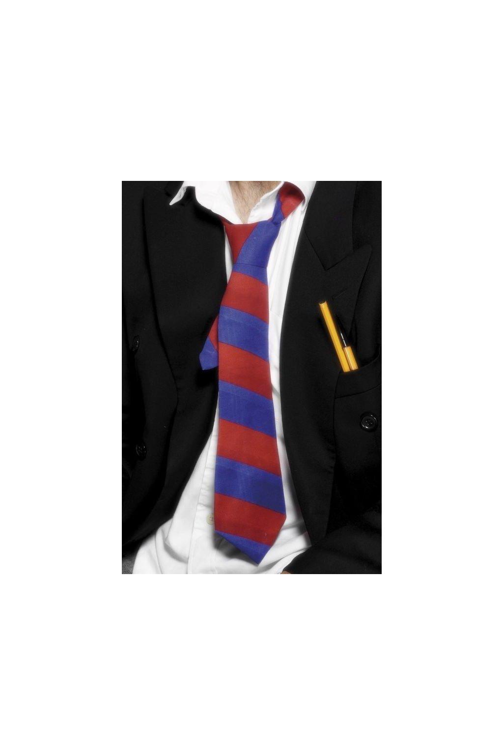 Kravata pro školáky