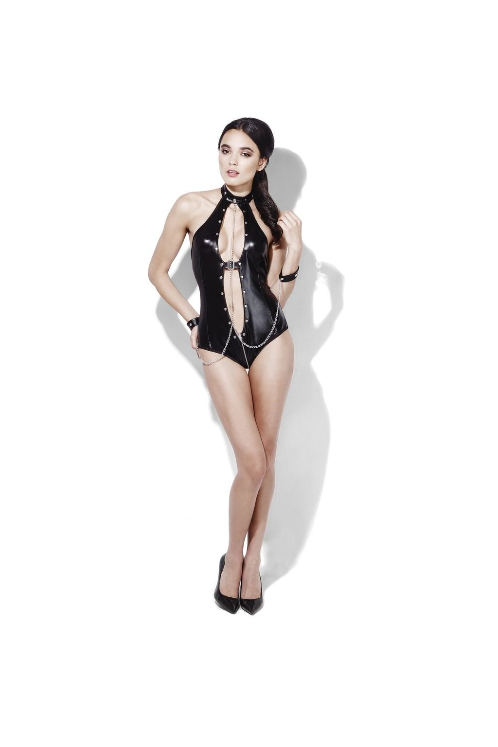 Sexy Mistress obleček