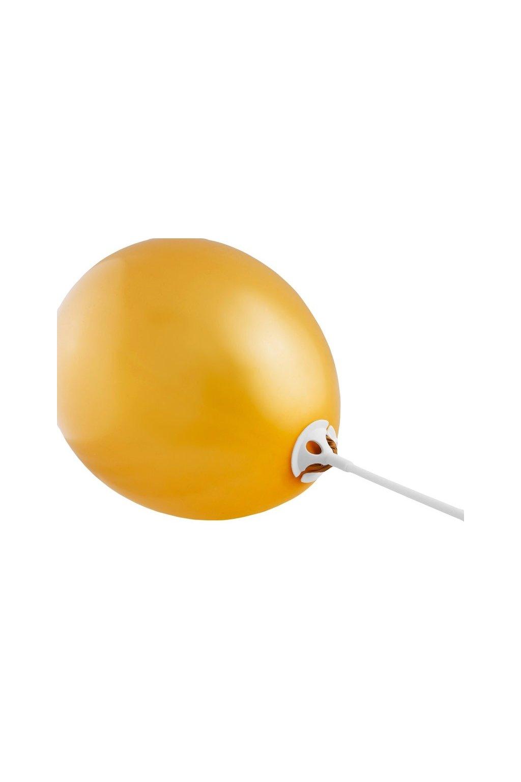 Tyčka na balonek - tyčky k balónkům
