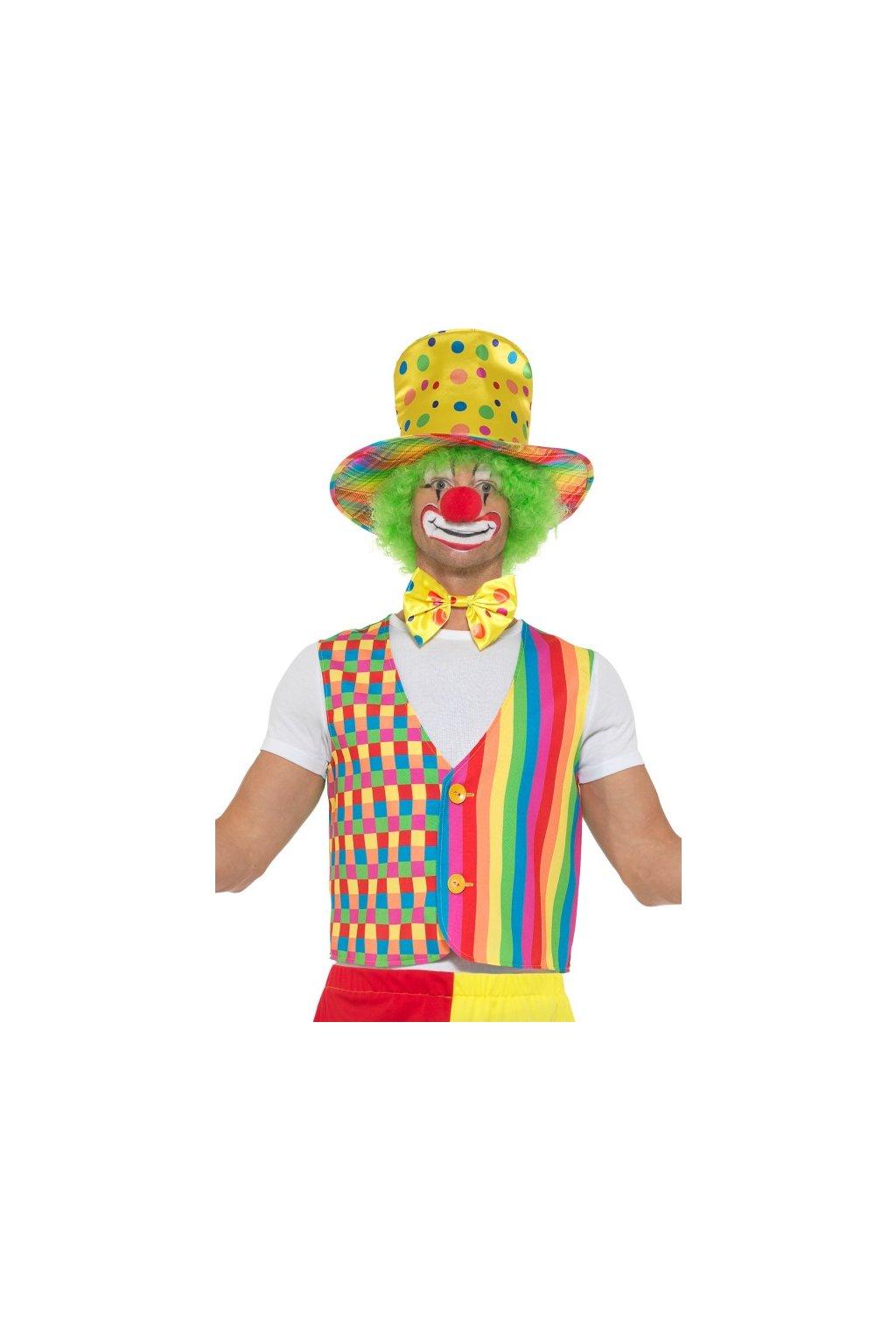 Sada pro klauna