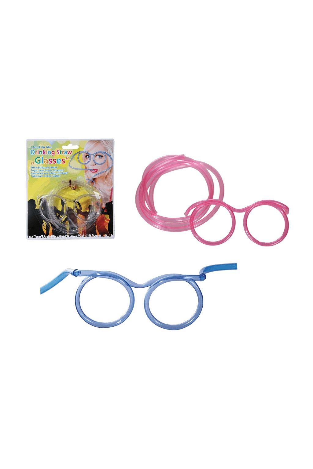 Brčko brýle