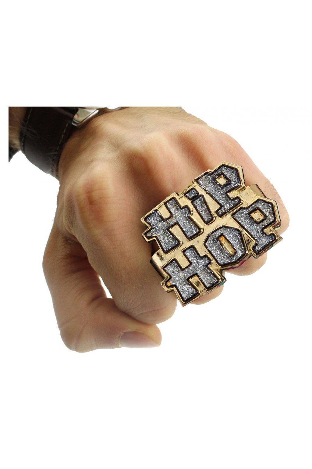 sygnet hip hop