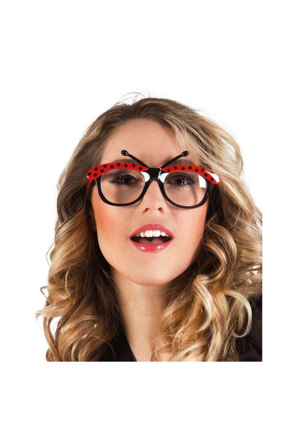 biedronka glasses (1)