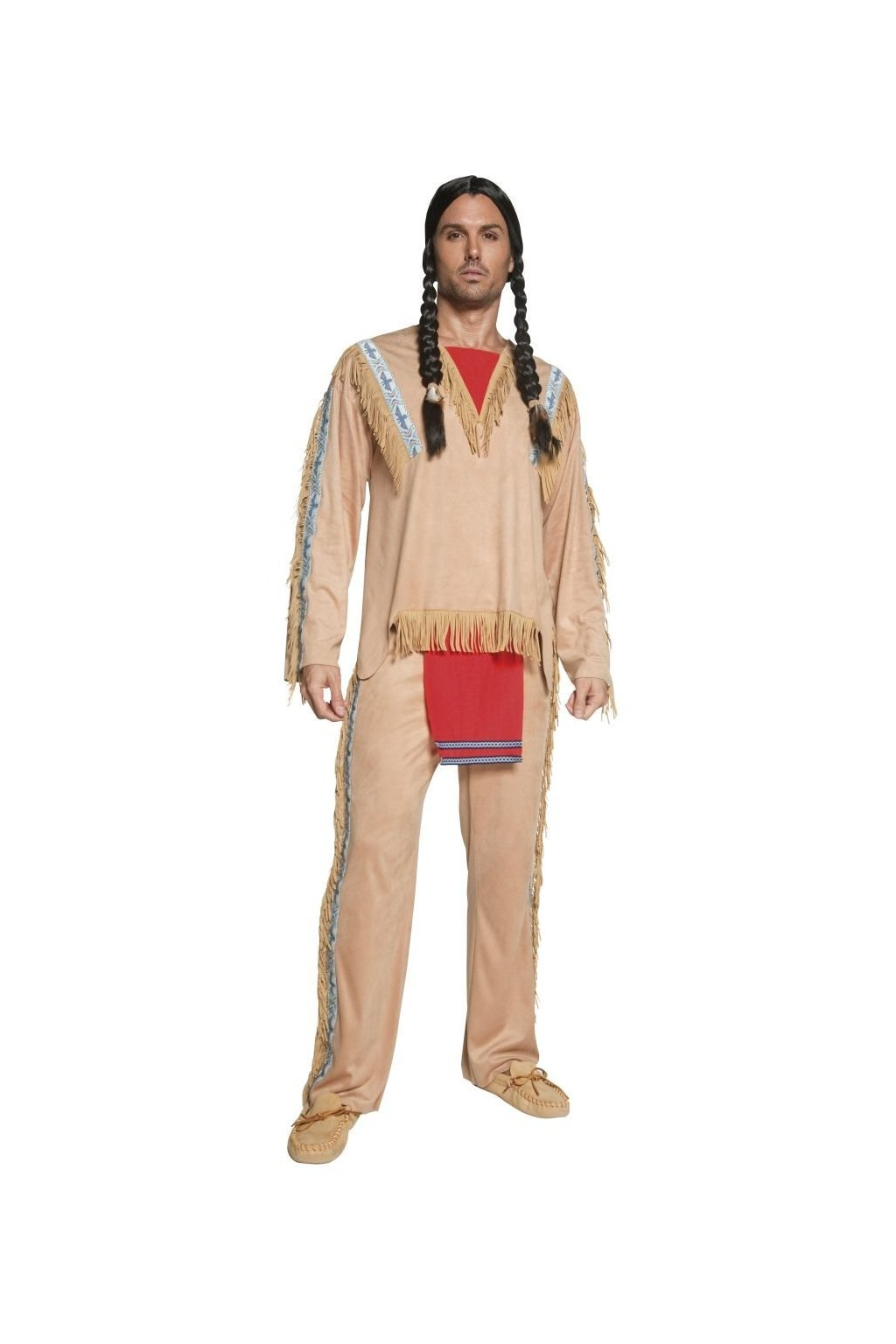 native american inspired chief costume 2000x