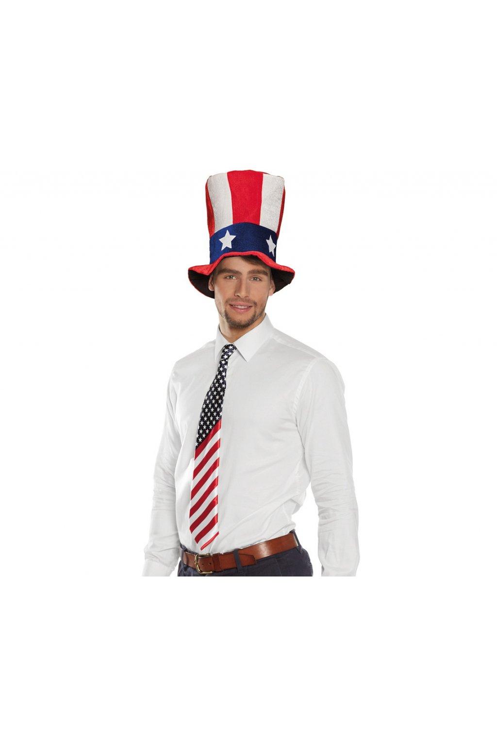 krawat usa