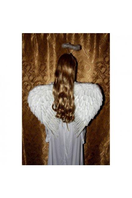 Andělská křídla 80cm