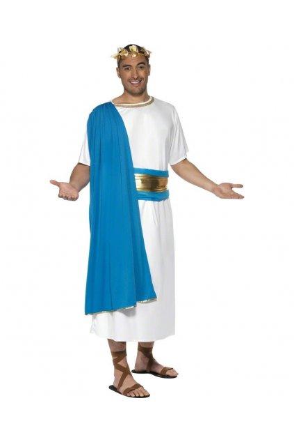 Kostým Římana