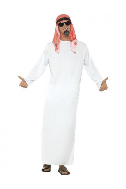 Kostým Araba