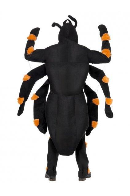 Kostým Pavouka