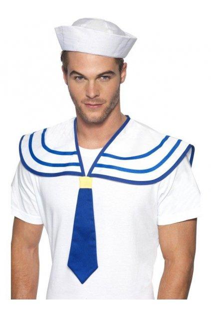 Námořnický šátek