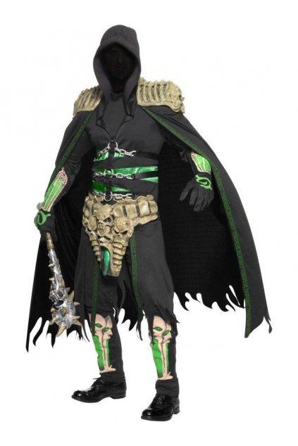 Kostým Soul Reaper