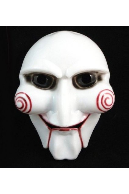 Maska Saw
