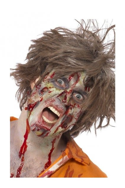 Zombie Make-up sada