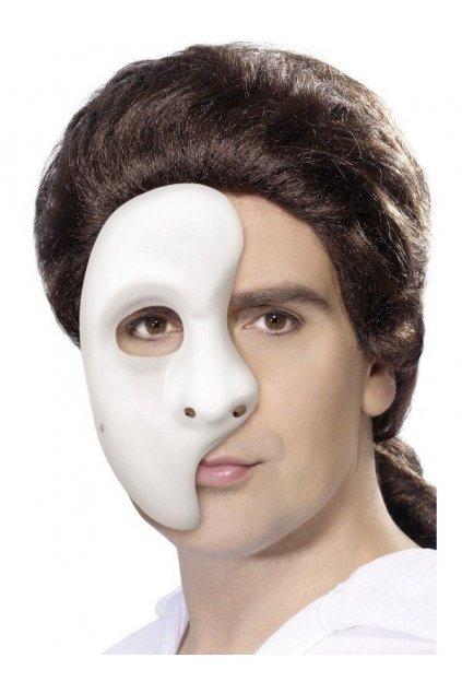 Maska Fantom