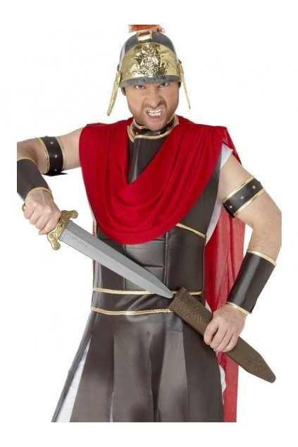 Meč a pochva pro Římana