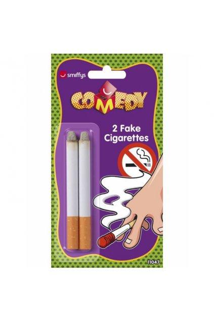Umělé cigarety