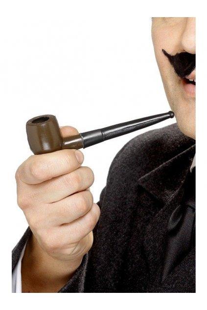 Dýmka - fajfka