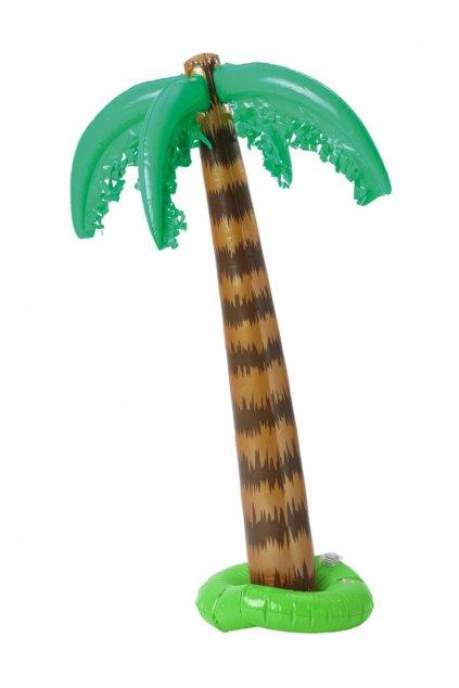 Nafukovací palma 90 cm