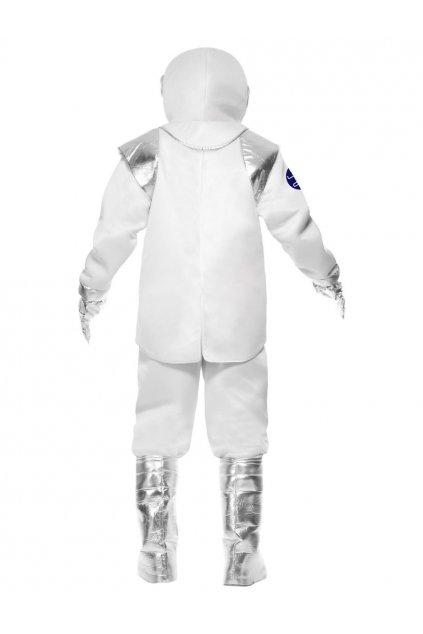 Kostým kosmonauta - Spaceman