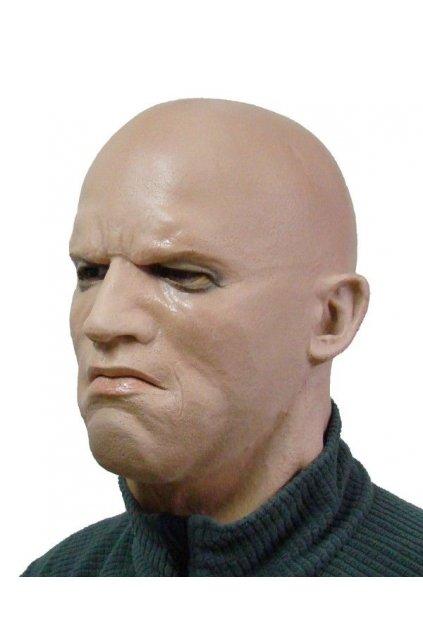 Maska  Arnold