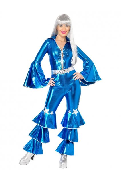 Kostým ABBA 70´s