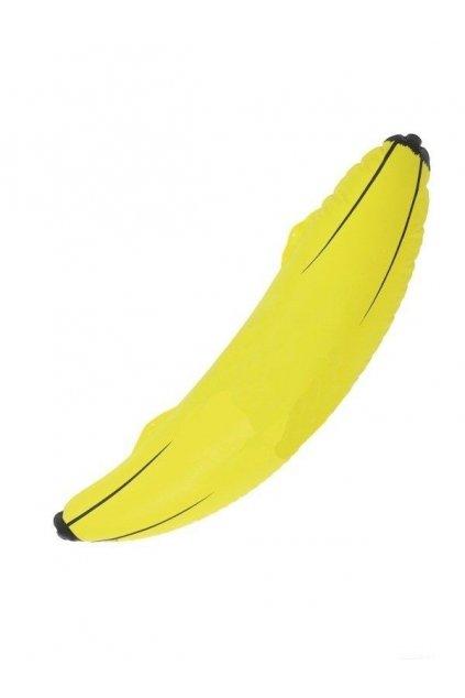 Nafukovací banán 73 cm