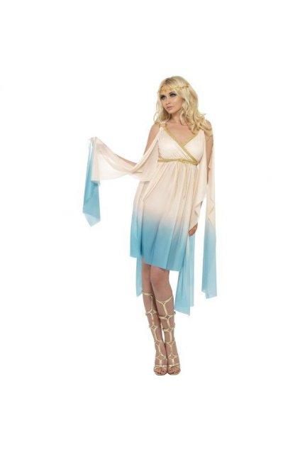 Kostým Řecké princezny